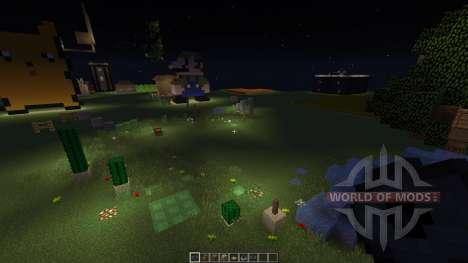 Diablos für Minecraft