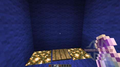 New Minecraft Mini Game Box Of Lies pour Minecraft