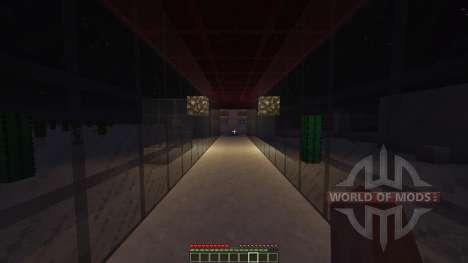 M4ster Quiz 2 für Minecraft