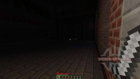 SkyCell: Blacklist für Minecraft
