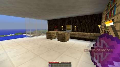 beautiful für Minecraft