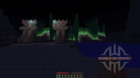 EpicQuestz pour Minecraft