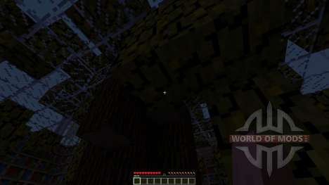 IMPOSSIBLE TO DO Without dying BOSSFIGHT pour Minecraft