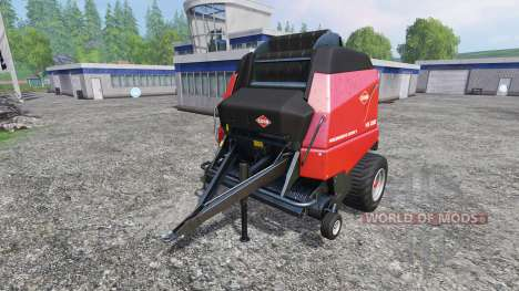Kuhn VB 2190 für Farming Simulator 2015
