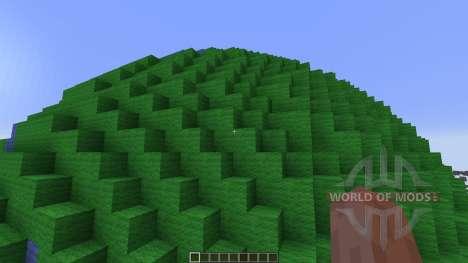 ToTheStars für Minecraft