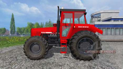 IMT 5210 für Farming Simulator 2015