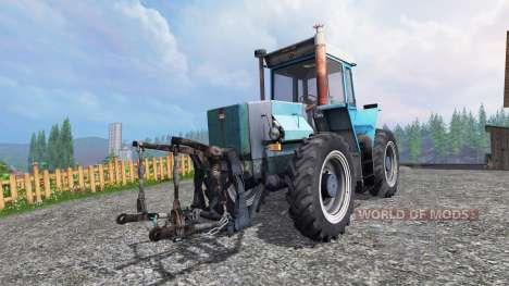 KhTP-16331 für Farming Simulator 2015