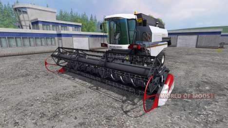 Vektor-410 für Farming Simulator 2015