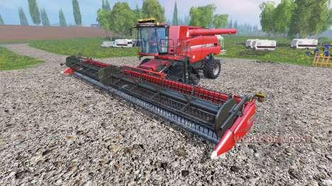 Case IH 9230 pour Farming Simulator 2015