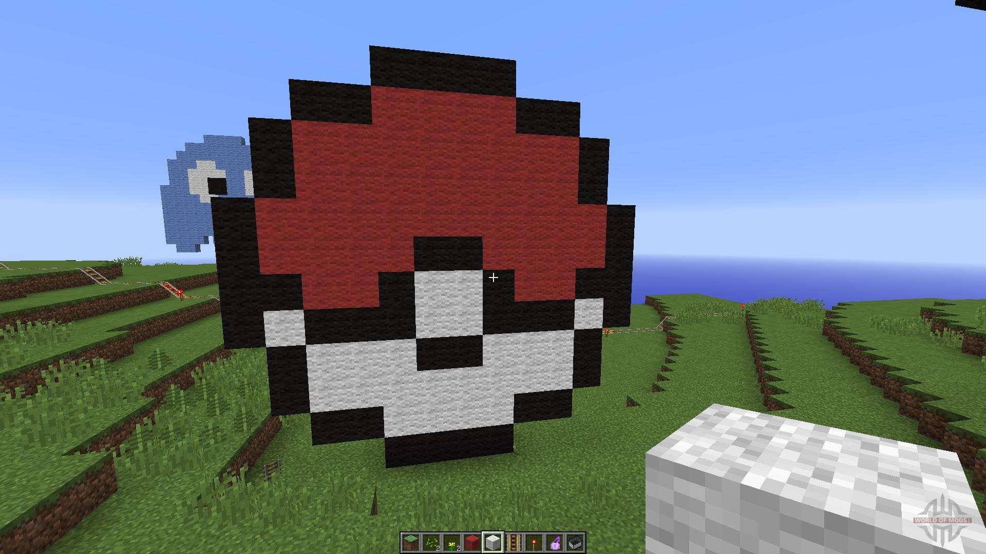 Wiki | Minecraft Amino