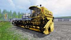 New Holland TF78 v1.1