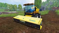 New Holland FR 9090 v1.1
