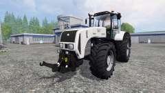 Belarus-3522 v1.3