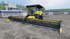 New Holland CR10.90 [ATI] für Farming Simulator 2015