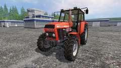 Ursus 1014 [new] für Farming Simulator 2015