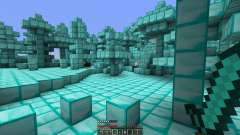 Diamond Biome