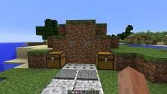 Minecraft 1.8 Tutorial für Minecraft