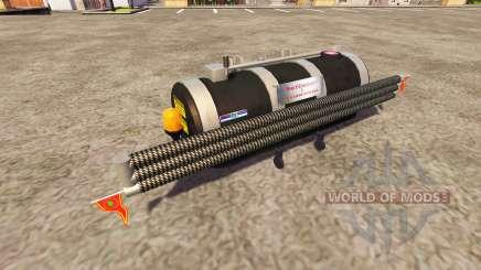 Baltazar für Farming Simulator 2013