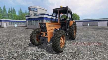 UTB Universal 1010 DT für Farming Simulator 2015