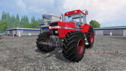 Case IH 7250 pour Farming Simulator 2015