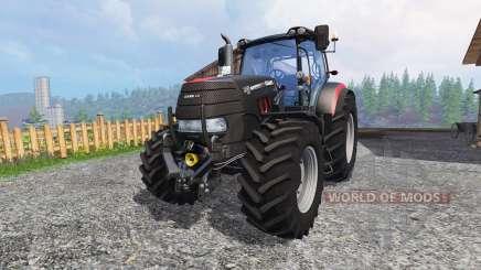 Case IH Puma CVX 240 [Premium] für Farming Simulator 2015