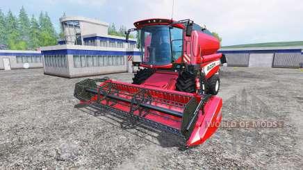 Bizon TC5.90 Prototype für Farming Simulator 2015