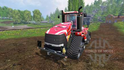 Case IH Quadtrac 620 [cars] für Farming Simulator 2015