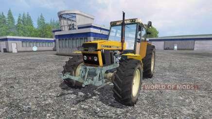 Ursus 1614 für Farming Simulator 2015