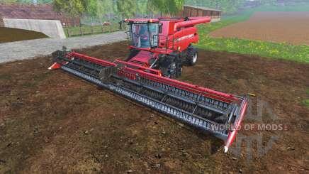 Case IH Axial Flow 9230 für Farming Simulator 2015