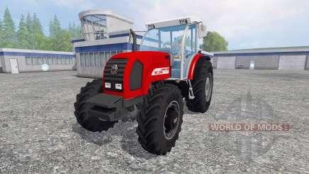 IMT 2090 für Farming Simulator 2015