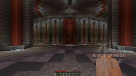 WorldOfModseu Mods Für Spiele Mit Automatischer Installation - Minecraft hyperion spielen