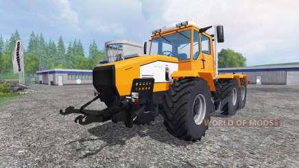 HTA-300-03 [couleur] pour Farming Simulator 2015