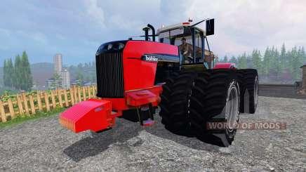 Versatile 535 pour Farming Simulator 2015