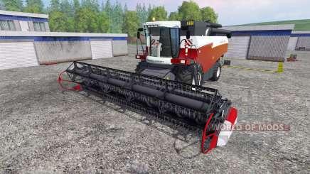 ACROS 530 pour Farming Simulator 2015