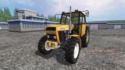 Ursus 914 v2.0 für Farming Simulator 2015