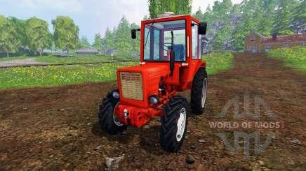 T-30A für Farming Simulator 2015