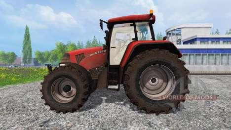 Case IH CVX 175 v1.2 pour Farming Simulator 2015