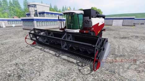 ACROS 530 für Farming Simulator 2015