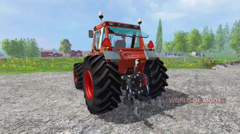 Fiat 180-90 pour Farming Simulator 2015