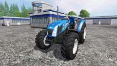 New Holland T4.75 [no roof]