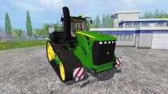 John Deere 9630T v2.0