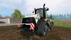 Case IH Quadtrac 620 v1.01