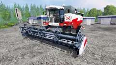 ACROS 530 v1.2