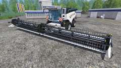 New Holland CR10.90 [pack]