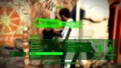 L'artisanat de munitions pour Fallout 4