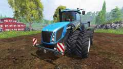 New Holland T9.700 [dual wheel] v1.1.1