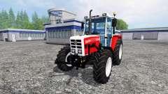 Steyr 8090A Turbo SK2 [larmarm]