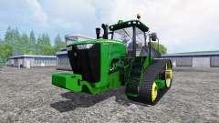 John Deere 9560RT v1.1