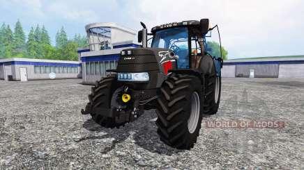 Case IH Magnum CVX 235 pour Farming Simulator 2015