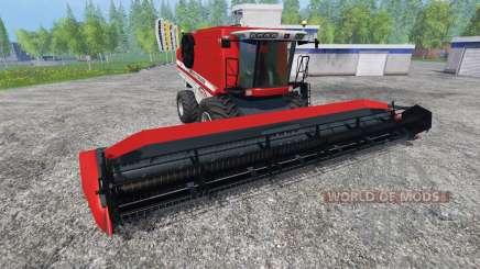 Massey Ferguson 9895 für Farming Simulator 2015